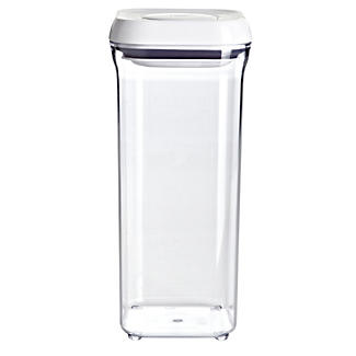 OXO Good Grips Pop 1.4L Square Pasta Storage Container