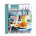 Jam Making and Preserves Recipe Book