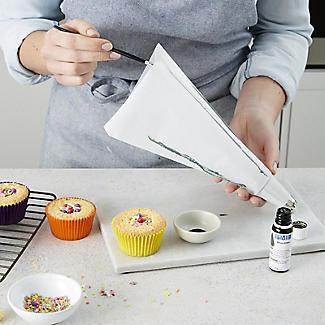 Lakeland Cupcake Corer alt image 5