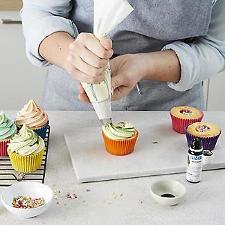 Lakeland Cupcake Corer alt image 7