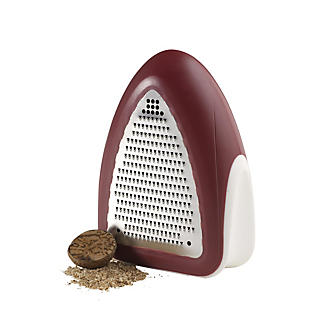Kitchen IQ Spice Grater