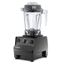 Vitamix Aspire High Power Blender Black VM0109