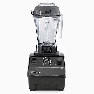 Vitamix® Aspire High Power Blender Black alt image 3