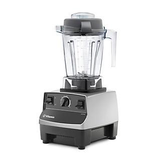 Vitamix Platinum Aspire Food Mixer Blender VM0109