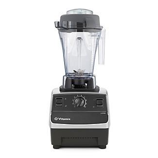 Vitamix Platinum Aspire Food Mixer Blender VM0109 alt image 2