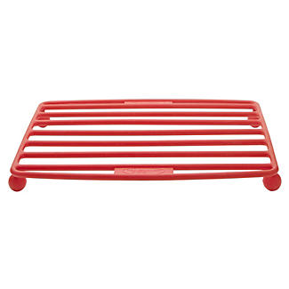 Silicone Hot Rack