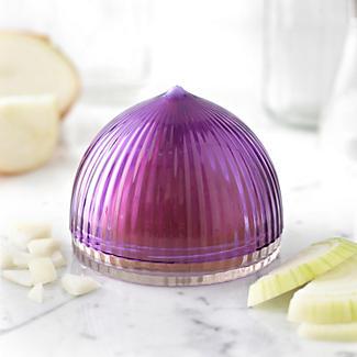 Onion Fridge Food Saver alt image 2
