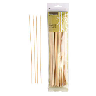100 Bamboo Skewers alt image 2