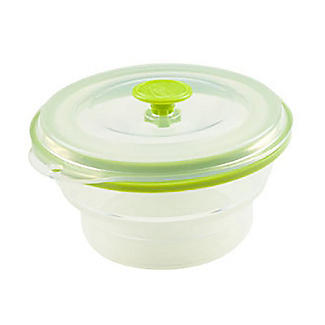 400ml Round Store and More Container alt image 4