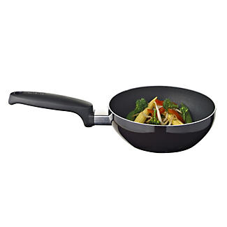 Tefal® Mini Chef's Pan