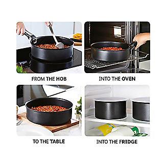 Tefal® Preference Pro Cookware Frying - 28cm alt image 4