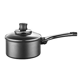 Tefal® Preference Pro Kochtopf mit Deckel 2,1 L - 18 cm
