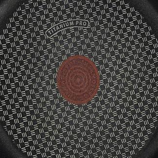 Tefal® Preference Pro Kochtopf mit Deckel 2,1 L - 18 cm alt image 2