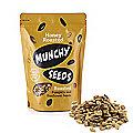 Munchy Seeds Honey Seeds Sprinkles Snack 420g