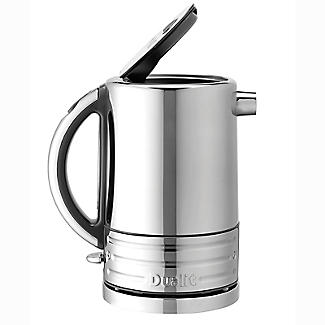 Dualit Architect 1.5L Stainless Steel Jug Kettle 72926 alt image 2