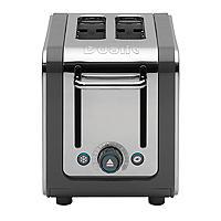 Dualit Architect 2 Slice Toaster 26526
