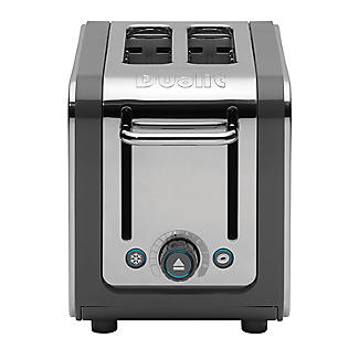 Dualit Architect 2 Slice Toaster 26526 alt image 1