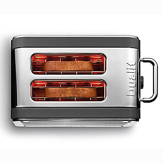 Dualit Architect 2 Slice Toaster 26526 alt image 4