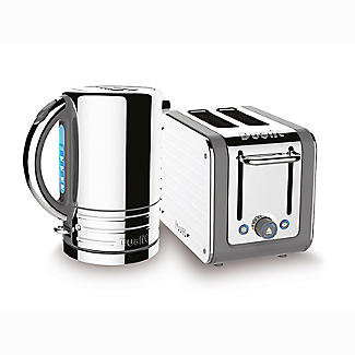 Dualit Architect 2 Slice Toaster 26526 alt image 7