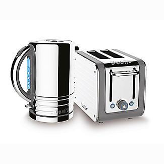 wide s extra dualit slot newgen slice toaster ebay copper p