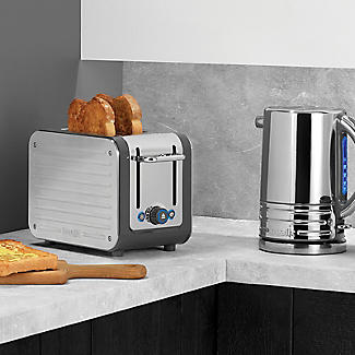 Dualit Architect 2 Slice Toaster 26526 alt image 8