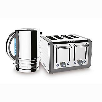 Dualit Architect 4 Slice Toaster 46526 alt image 8