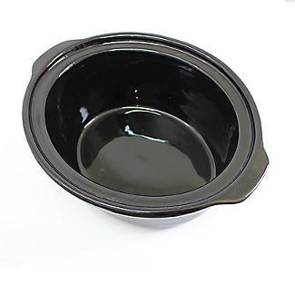 Lakeland 6L Slow Cooker Spare Crock