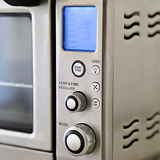 Lakeland Mini Oven alt image 5