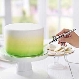 Lakeland Cake Airbrush Kit alt image 3