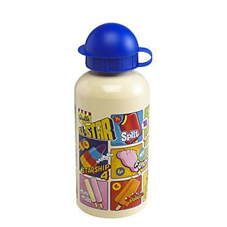 Wall's Drinking Bottle