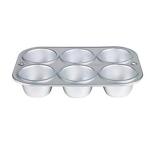 Silverwood Pudding Tray alt image 2