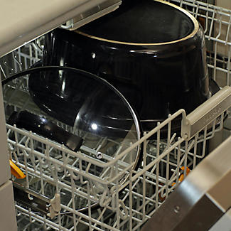 Crock-Pot Schongarer mit digitalem Countdown-Timer SCCPBPP605-51 alt image 5