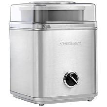 Cuisinart® ICE30 Eismaschine Deluxe 2 L