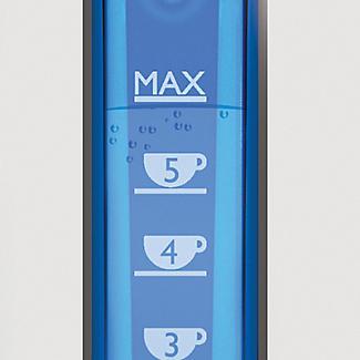 Dualit® Architect Wasserkocher 1.5 L 2300 W alt image 5