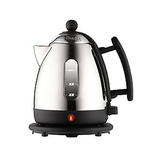 Dualit 1L Stainless Steel Jug Kettle 72200
