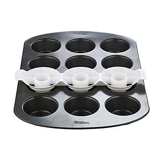 Two Tone Cupcake Pan alt image 2