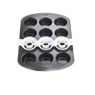 Two Tone Cupcake Pan alt image 3