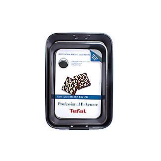 Tefal® Roaster Set alt image 7