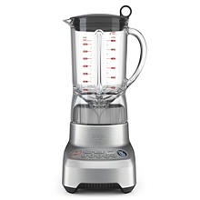 Sage The Kinetix Control Power Blender BBL605UK