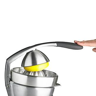 Sage™ The Citrus Press™ alt image 2