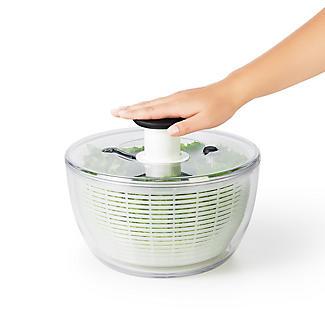 OXO Good Grips Salad Spinner alt image 10