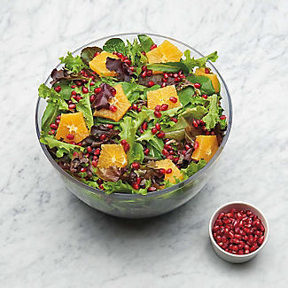 OXO Good Grips Salad Spinner alt image 2