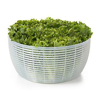OXO Good Grips Salad Spinner alt image 8