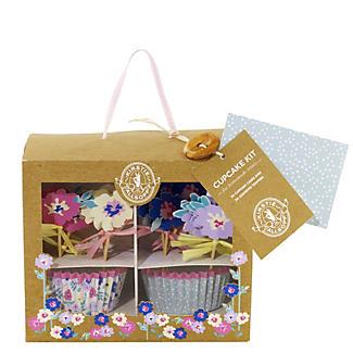 Kirstie Allsopp Cupcake Set