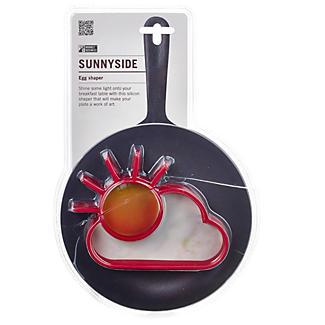Sunnyside Egg Shaper alt image 2