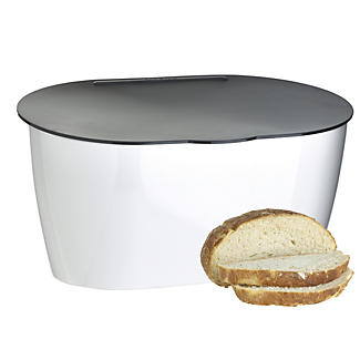 Kore Bread Bin