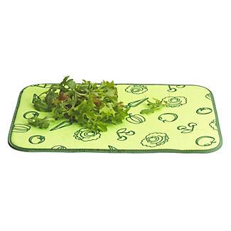 Fruit & Veg Drying Mat