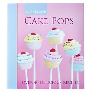 Lakeland Cake Pops