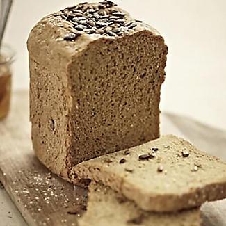 Lakeland Bread Book alt image 2