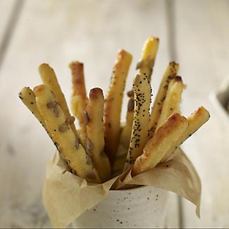 Lékué Silicone Breadstick Maker alt image 4
